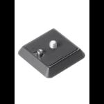 Cullmann Magnesite Quick clutch plate M