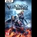 Nexway Vikings - Wolves of Midgard vídeo juego PC Básico Español