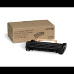 Xerox 113R00762 80000páginas Negro tambor para impresora