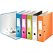 Leitz 180° WOW Lever Arch File ring binder