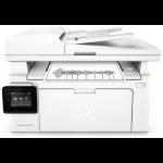 HP LaserJet Pro MFP M130fw Laser A4 Wi-Fi White