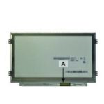 2-Power SCR0521A Display notebook spare part