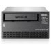 HP StoreEver LTO-6 Ultrium 6650 Internal Tape Drive