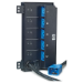 Hewlett Packard Enterprise 5xC13 Intelligent PDU