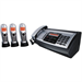 Magic 5 Voice Dect Trio