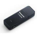 Panasonic ET-WM200 WLAN 150Mbit/s networking card