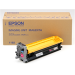 Epson C13S051192 (1192) Drum kit, 30K pages
