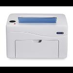 Xerox Phaser 6020V/BI