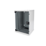 Digitus DN-10-09U network equipment enclosure