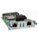 Cisco VWIC3-2MFT-G703= Internal Ethernet 1984Mbit/s
