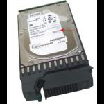 Fujitsu DHH:PFRUHF05-01 500GB Serial ATA hard disk drive