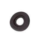 Honeywell LWH330FOAMF-25 Cushion/ring set