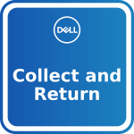 DELL 2Y Coll&Rtn to 3Y Coll&Rtn PN7L7_2CR3CR