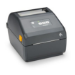Zebra ZD421T impresora de etiquetas Transferencia térmica 203 x 203 DPI Inalámbrico y alámbrico