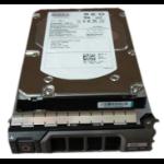 "Hypertec DEL-H4000SA2/K40 internal hard drive 3.5"" 4000 GB"