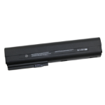 Origin Storage HP-EB2560P Lithium-Ion 5600mAh 10.8V rechargeable battery