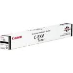 Canon 0998C002 (C-EXV 52 BK) Toner black, 82K pages