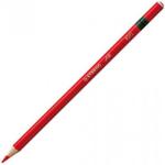STABILO 8040 CHINA GRAPH PENCIL RED BOX 12
