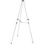 QUARTET QT50E TELESCOPING EASEL