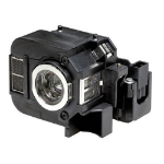 VIVID Lamps Original Inside lamp for the H355C projector. Replaces: ELPLP50 / V13H010L50 Identical performance