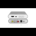 KanexPro CON-AV-HD4K video converter