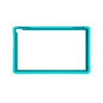 "Lenovo ZG38C01707 tablet case 20.3 cm (8"") Cover Turquoise"