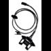 Zebra CBL-TC7X-USBHD-01 accesorio para dispositivo de mano