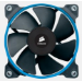 Corsair Air SP120 Quiet Edition