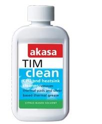 Akasa AK-TC Termal interface cleaner heat sink compound