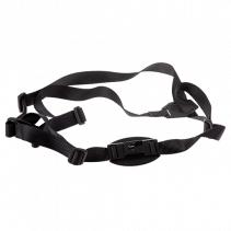 Axis 02129-001 body camera accessory Black