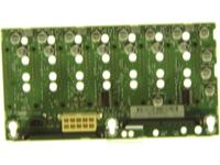 Hewlett Packard Enterprise Serial Attached SCSI