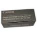 Canon 0250A013 Staples