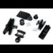 Honeywell VM2015BRKTKIT kit de montaje