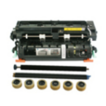 MicroSpareparts MSP1295 printer kit