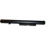V7 L-45N1185-V7E notebook reserve-onderdeel Batterij/Accu