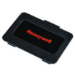 HONEYWELL SCANNING Dolphin 70e Black Standard battery NFC compatible door, only for IP67 rated devices, For NFC 70e-LxN