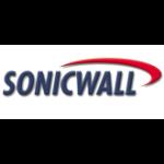 SonicWall UTM SSL VPN (50 user license) 50 Lizenz(en)