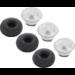 Plantronics 89037-01 auricular / audífono accesorio