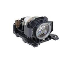 MicroLamp ML12493 370W projector lamp