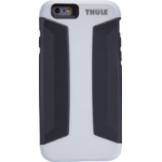"Thule Atmos X3 4.7"" Cover Black,White"