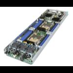 Intel ® Compute Module HNS2600BPBR