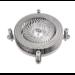 Thermaltake Engine 27 Processor Cooler