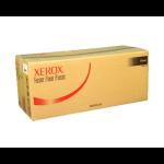 Xerox 109R00772 fuser