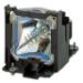 Acer P-VIP 190W lámpara de proyección