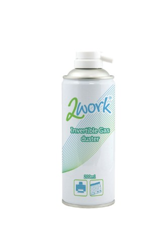 2Work DB50462 all-purpose cleaner