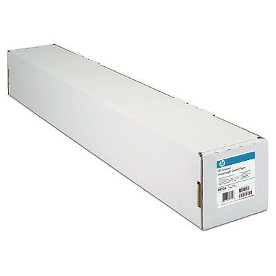 HP Heavyweight Coated 1524 mm x 68.5 m (60 in x 225 ft) Matte large format media