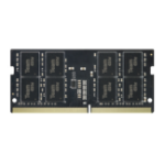 Team Group ELITE TED48G3200C22-S01 memory module 8 GB 1 x 8 GB DDR4 3200 MHz