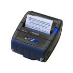 Citizen CMP-30II 203 x 203 DPI Wired & Wireless Thermal Mobile printer