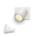 Philips Hue White ambiance Foco extensible Runner sencillo