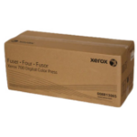 Xerox 008R13065 Fuser kit, 80K pages